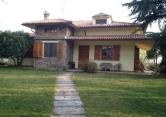 Villa in vendita a Calvagese della Riviera, 7 locali, zona Località: Calvagese della Riviera, prezzo € 550.000 | Cambio Casa.it