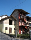 Villa a Schiera in vendita a Cesiomaggiore, 3 locali, zona Località: Cesiomaggiore - Centro, prezzo € 25.000 | Cambio Casa.it