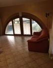 Appartamento in affitto a Curtarolo, 5 locali, prezzo € 520 | Cambio Casa.it