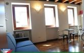 Appartamento in affitto a Soave, 9999 locali, zona Località: Soave - Centro, prezzo € 480 | Cambio Casa.it