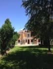 Rustico / Casale in vendita a Frassinelle Polesine, 3 locali, zona Località: Frassinelle Polesine, prezzo € 70.000 | Cambio Casa.it
