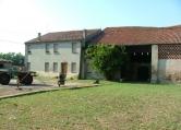 Rustico / Casale in vendita a Villamarzana, 9999 locali, zona Località: Villamarzana, prezzo € 140.000 | CambioCasa.it