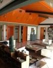 Attico / Mansarda in vendita a Rovigo, 4 locali, zona Zona: Centro, prezzo € 280.000 | Cambio Casa.it