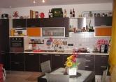 Appartamento in vendita a Fiesso d'Artico, 3 locali, zona Località: Fiesso d'Artico, prezzo € 134.000 | CambioCasa.it