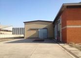 Terreno Edificabile Residenziale in vendita a Verona, 9999 locali, zona Località: Zai, prezzo € 1.600.000 | Cambio Casa.it