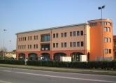 Ufficio / Studio in affitto a Selvazzano Dentro, 9999 locali, zona Zona: San Domenico, prezzo € 650 | Cambio Casa.it