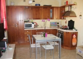 Appartamento in affitto a Muscoline, 2 locali, zona Località: Muscoline, prezzo € 400 | CambioCasa.it