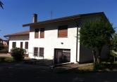 Villa in vendita a Ospedaletto Euganeo, 5 locali, zona Località: Ospedaletto Euganeo, Trattative riservate | Cambio Casa.it
