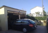 Villa in vendita a Solesino, 4 locali, prezzo € 168.000 | Cambio Casa.it