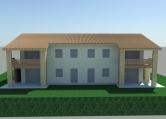 Appartamento in vendita a Badia Calavena, 9999 locali, zona Località: Badia Calavena, Trattative riservate | CambioCasa.it