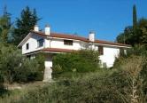 Villa in vendita a Tregnago, 7 locali, Trattative riservate | Cambio Casa.it