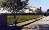 Terreno Edificabile Residenziale in vendita a Pavia di Udine, 9999 locali, zona Zona: Risano, prezzo € 90.000 | CambioCasa.it