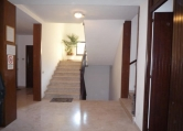 Appartamento in vendita a Gallio, 9999 locali, zona Località: Gallio, prezzo € 155.000 | Cambio Casa.it
