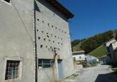 Rustico / Casale in vendita a Selva di Progno, 9999 locali, zona Zona: Campofontana, prezzo € 85.000 | Cambio Casa.it