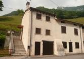 Rustico / Casale in vendita a Selva di Progno, 6 locali, zona Zona: Giazza, prezzo € 130.000 | Cambio Casa.it