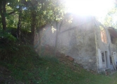 Rustico / Casale in vendita a Badia Calavena, 9999 locali, zona Zona: Sprea, prezzo € 25.000 | CambioCasa.it