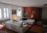 Appartamento in vendita a Agordo, 6 locali, zona Località: Agordo - Centro, prezzo € 299.000 | Cambio Casa.it