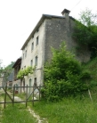 Rustico / Casale in vendita a Selva di Progno, 9999 locali, zona Zona: San Bortolo, prezzo € 100.000 | CambioCasa.it