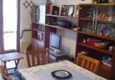 Appartamento in vendita a Badia Calavena, 2 locali, zona Zona: San Valentino, prezzo € 26.000 | CambioCasa.it