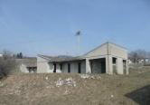 Villa in vendita a San Mauro di Saline, 3 locali, prezzo € 89.000 | Cambio Casa.it