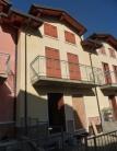 Villa a Schiera in vendita a Badia Calavena, 5 locali, zona Località: Badia Calavena - Centro, prezzo € 165.000 | Cambio Casa.it
