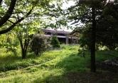 Rustico / Casale in vendita a Baone, 9999 locali, Trattative riservate | Cambio Casa.it