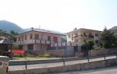 Villa in vendita a Badia Calavena, 6 locali, zona Località: Badia Calavena - Centro, Trattative riservate | Cambio Casa.it
