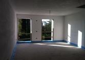 Appartamento in vendita a Baone, 3 locali, zona Località: Baone, prezzo € 195.000 | Cambio Casa.it
