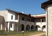 Appartamento in vendita a San Bonifacio, 3 locali, prezzo € 131.000 | Cambio Casa.it