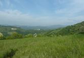 Terreno Edificabile Residenziale in vendita a Tregnago, 9999 locali, prezzo € 110.000 | CambioCasa.it