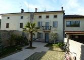 Rustico / Casale in vendita a Tregnago, 6 locali, zona Zona: Marcemigo, prezzo € 350.000 | Cambio Casa.it