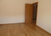 Appartamento in vendita a Illasi, 4 locali, zona Località: Illasi - Centro, Trattative riservate | Cambio Casa.it