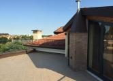 Appartamento in affitto a Limena, 4 locali, zona Località: Limena, prezzo € 950 | Cambio Casa.it