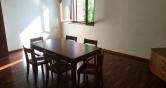 Appartamento in affitto a Città Sant'Angelo, 4 locali, prezzo € 600 | CambioCasa.it