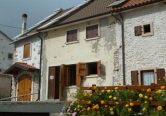 Rustico / Casale in vendita a Selva di Progno, 2 locali, zona Zona: Campofontana, prezzo € 65.000 | CambioCasa.it