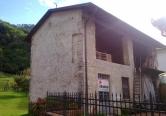 Rustico / Casale in vendita a Selva di Progno, 9999 locali, prezzo € 75.000 | CambioCasa.it