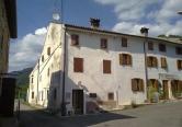 Rustico / Casale in vendita a Badia Calavena, 5 locali, zona Località: Badia Calavena, prezzo € 180.000 | Cambio Casa.it