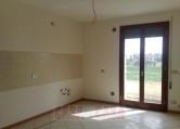 Appartamento in vendita a Ospedaletto Euganeo, 1 locali, prezzo € 83.000   Cambio Casa.it