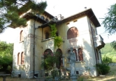 Villa in vendita a Tregnago, 5 locali, zona Località: Tregnago, Trattative riservate | CambioCasa.it