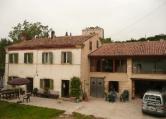 Appartamento in vendita a Illasi, 8 locali, zona Località: Illasi, Trattative riservate | Cambio Casa.it