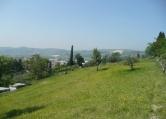 Terreno Edificabile Residenziale in vendita a Tregnago, 9999 locali, Trattative riservate | Cambio Casa.it