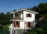 Villa in vendita a San Mauro di Saline, 4 locali, Trattative riservate | Cambio Casa.it