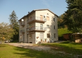 Altro in vendita a Badia Calavena, 5 locali, zona Zona: Sant'Andrea, prezzo € 170.000 | CambioCasa.it