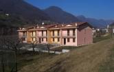 Villa a Schiera in vendita a Badia Calavena, 5 locali, zona Zona: Sant'Andrea, prezzo € 210.000 | Cambio Casa.it