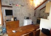 Appartamento in affitto a Teolo, 2 locali, zona Zona: Villa, prezzo € 330   Cambio Casa.it