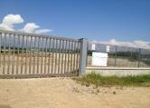Terreno Edificabile Residenziale in vendita a Bedizzole, 9999 locali, zona Località: Bedizzole, prezzo € 120 | Cambio Casa.it