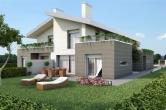 Villa Bifamiliare in vendita a Monticello Conte Otto, 10 locali, prezzo € 480.000 | CambioCasa.it
