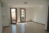 Appartamento in vendita a Campo San Martino, 3 locali, zona Zona: Busiago, prezzo € 73.000 | Cambio Casa.it