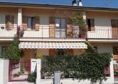 Villa a Schiera in vendita a Tregnago, 6 locali, zona Località: Tregnago - Centro, Trattative riservate | Cambio Casa.it