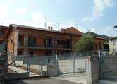 Appartamento in vendita a Badia Calavena, 4 locali, zona Località: Badia Calavena, prezzo € 125.000 | Cambio Casa.it